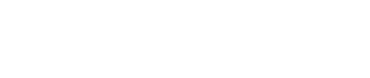 logoecolecle