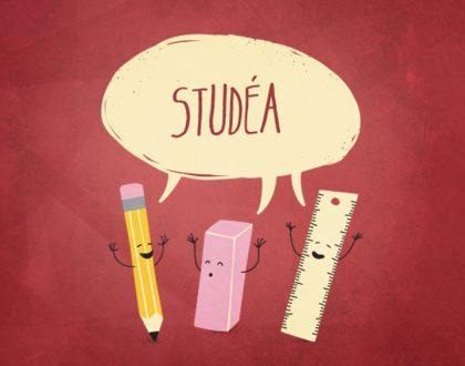 Studéa