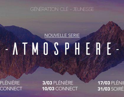 Atmosphère #2