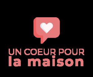 Coeur pour la maison Eglise CLE Montpellier