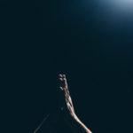Photo de priere à Montpellier pour les chrétiens