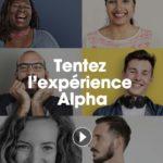 Image du parcours Alpha, sens de la vie à Montpellier