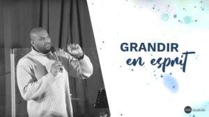 cover de la prédication d'Alfred Groussiaut le 31/01/2021