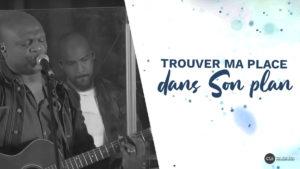 Message du 14 Mars 2021 à Montpellier